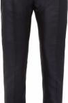 333359-acne-x-mrporter-blue-trousers