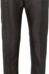 333360-acne-x-mrporter-jacquard-trousers