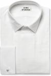 333361-acne-x-mrporter-white-bib-shirt