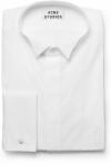 333363-acne-x-mrporter-wingtip-shirt