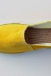alice_whittles_lemon_yellow