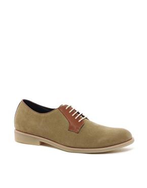 crey-shoes