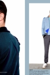 beau-homme-lookbook-ss13_page_07