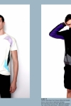 beau-homme-lookbook-ss13_page_08