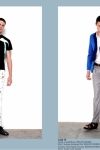 beau-homme-lookbook-ss13_page_09