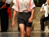 dolce-gabbana-collection-ss-2013-men-fashion-show-runaway-photo-01