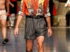 dolce-gabbana-collection-ss-2013-men-fashion-show-runaway-photo-02