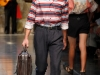 dolce-gabbana-collection-ss-2013-men-fashion-show-runaway-photo-04
