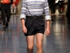 dolce-gabbana-collection-ss-2013-men-fashion-show-runaway-photo-08