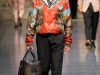 dolce-gabbana-collection-ss-2013-men-fashion-show-runaway-photo-09
