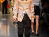 dolce-gabbana-collection-ss-2013-men-fashion-show-runaway-photo-10