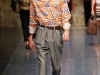 dolce-gabbana-collection-ss-2013-men-fashion-show-runaway-photo-12