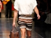 dolce-gabbana-collection-ss-2013-men-fashion-show-runaway-photo-13
