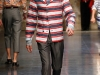 dolce-gabbana-collection-ss-2013-men-fashion-show-runaway-photo-15