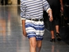 dolce-gabbana-collection-ss-2013-men-fashion-show-runaway-photo-16