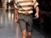 dolce-gabbana-collection-ss-2013-men-fashion-show-runaway-photo-19