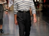 dolce-gabbana-collection-ss-2013-men-fashion-show-runaway-photo-23