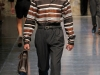 dolce-gabbana-collection-ss-2013-men-fashion-show-runaway-photo-24