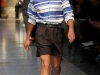 dolce-gabbana-collection-ss-2013-men-fashion-show-runaway-photo-28