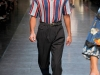 dolce-gabbana-collection-ss-2013-men-fashion-show-runaway-photo-30