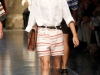 dolce-gabbana-collection-ss-2013-men-fashion-show-runaway-photo-31