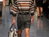 dolce-gabbana-collection-ss-2013-men-fashion-show-runaway-photo-32