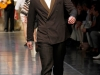 dolce-gabbana-collection-ss-2013-men-fashion-show-runaway-photo-34