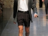 dolce-gabbana-collection-ss-2013-men-fashion-show-runaway-photo-36