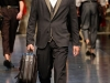 dolce-gabbana-collection-ss-2013-men-fashion-show-runaway-photo-38