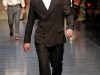 dolce-gabbana-collection-ss-2013-men-fashion-show-runaway-photo-41