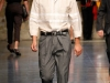 dolce-gabbana-collection-ss-2013-men-fashion-show-runaway-photo-42