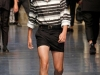 dolce-gabbana-collection-ss-2013-men-fashion-show-runaway-photo-44