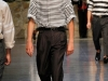 dolce-gabbana-collection-ss-2013-men-fashion-show-runaway-photo-45