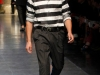 dolce-gabbana-collection-ss-2013-men-fashion-show-runaway-photo-46