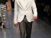 dolce-gabbana-collection-ss-2013-men-fashion-show-runaway-photo-47
