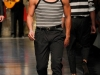 dolce-gabbana-collection-ss-2013-men-fashion-show-runaway-photo-49