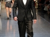 dolce-gabbana-collection-ss-2013-men-fashion-show-runaway-photo-50