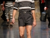 dolce-gabbana-collection-ss-2013-men-fashion-show-runaway-photo-51