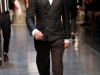 dolce-gabbana-collection-ss-2013-men-fashion-show-runaway-photo-53