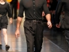 dolce-gabbana-collection-ss-2013-men-fashion-show-runaway-photo-58