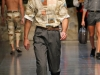 dolce-gabbana-collection-ss-2013-men-fashion-show-runaway-photo-63