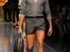 dolce-gabbana-collection-ss-2013-men-fashion-show-runaway-photo-64