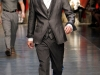 dolce-gabbana-collection-ss-2013-men-fashion-show-runaway-photo-65