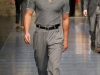 dolce-gabbana-collection-ss-2013-men-fashion-show-runaway-photo-66