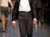 dolce-gabbana-collection-ss-2013-men-fashion-show-runaway-photo-68