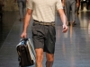 dolce-gabbana-collection-ss-2013-men-fashion-show-runaway-photo-69