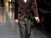 dolce-gabbana-collection-ss-2013-men-fashion-show-runaway-photo-73