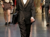 dolce-gabbana-collection-ss-2013-men-fashion-show-runaway-photo-74