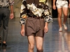 dolce-gabbana-collection-ss-2013-men-fashion-show-runaway-photo-75