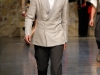 dolce-gabbana-collection-ss-2013-men-fashion-show-runaway-photo-78